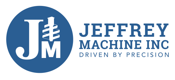 Jeffrey Machine