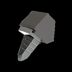 38mm Dragon Holder